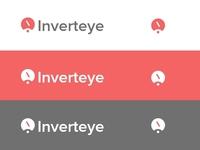Invert eye