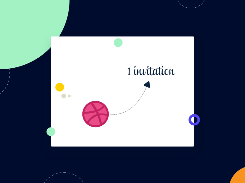 Dribbble invitation invision designer invites clean ui minimal invitations invitation invite dribbble dribbble best shot dribbble invitation dribbble invites dribbble invite