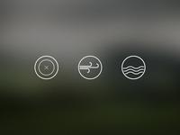 Random Icons icons