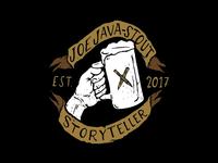 Beer Blogger Logo
