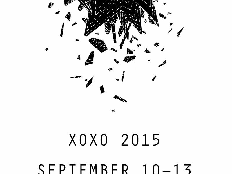 Xoxo 2015