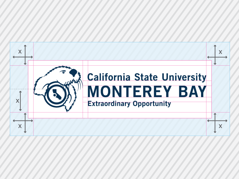 Csumb clearspace