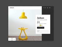 033 • Customize Product