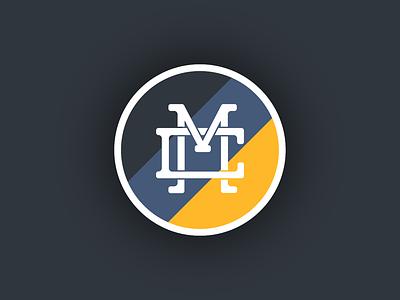 Personal Logo design logo design logo branding