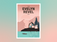 The Evelyn Revel Inn