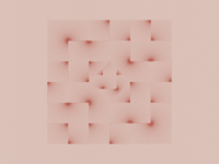 Pattern Play | 02