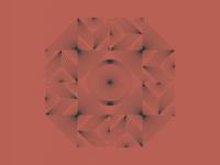 Pattern Play | 03