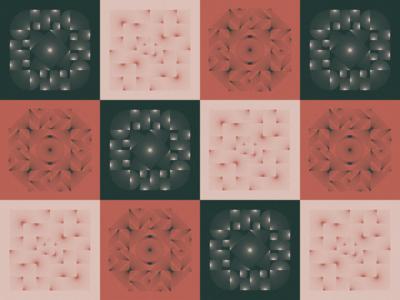 Pattern Play   04 tile tiles pattern abstract vector texture photoshop illustrator design illustration
