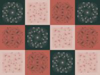 Pattern Play | 04