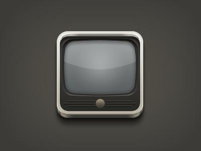 Video icon video tv movie youtube icon