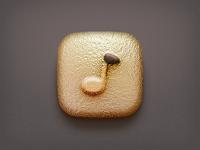 i Chocolate Music