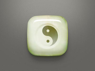 Jade gossip jade china gossip