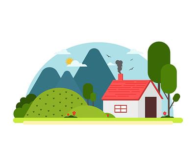 Home art brushes artlover vector illustrator design procreate illustration