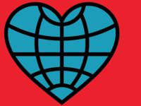 Hearty Globe