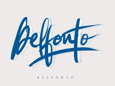 belfonto