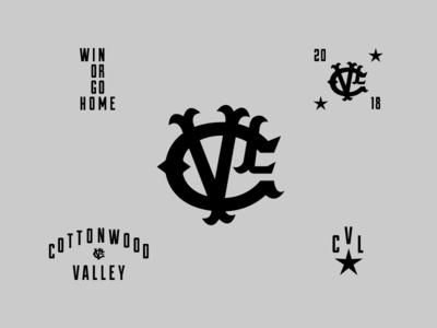 CVL All-Stars