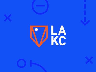 The Lacrosse Association of Kansas City