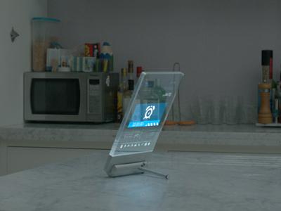 Dribbble bg tablet 03
