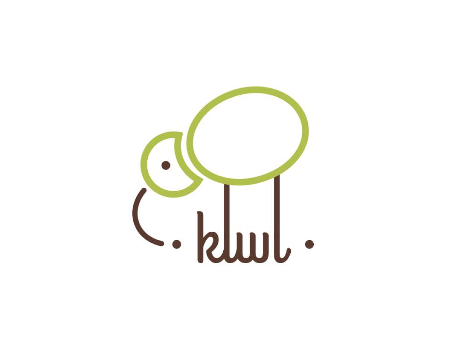 Kiwi #1 kiwi logo illustrator color illustration fun design