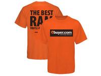 T-Shirt : Male