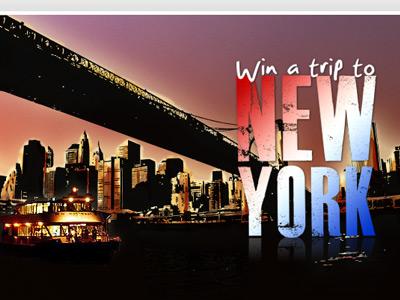 New York, New York illustration night new york silhouette sky