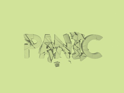 Don't Panic ;)