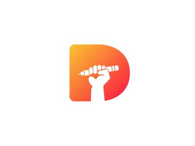 Logo Challenge | Daily Logo Challenge