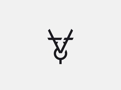 Logo Challenge | Architectural Firm