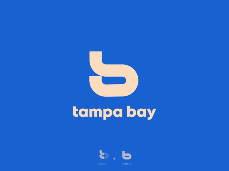 tampabay b logo logos t logo tb logo
