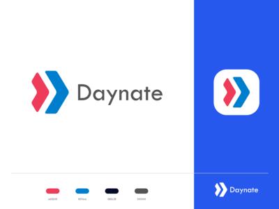 Daynate