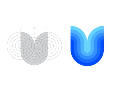 UY Logogrid