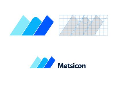 Metsicon