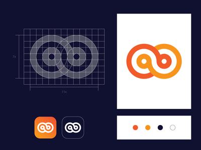 Abstract Logo Design Tutorial