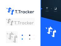 T Tracker