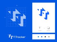 T Tracker - concept 2
