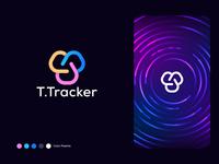 T.Tracker