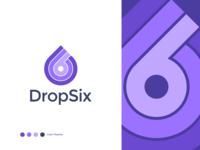 Dropsix