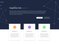 Cognitive Categorizer