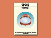 Space Conquest