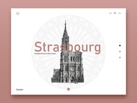 Ui Fondation Notre Dame