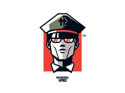 General Hao