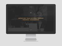 WOWMI homepage