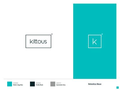 Kittous logo
