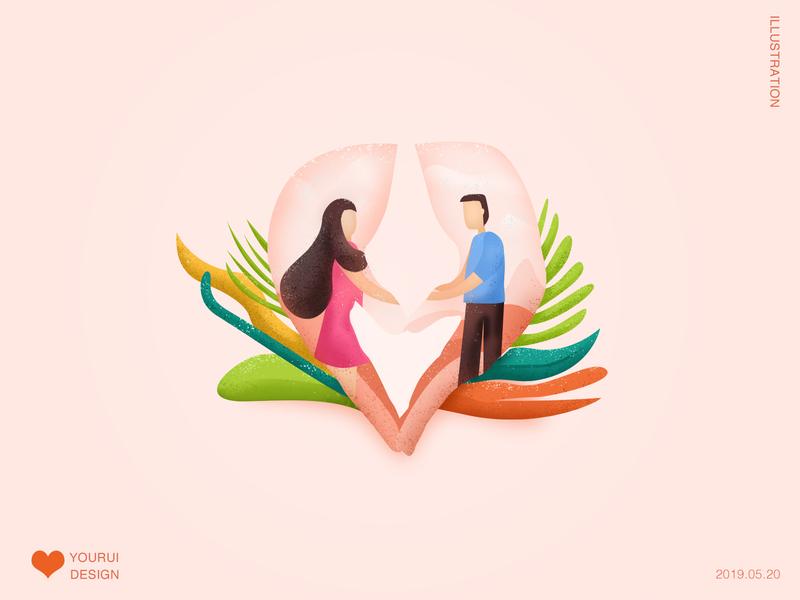 520 illustration illustration