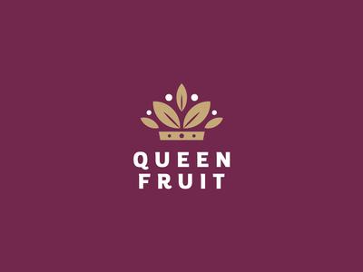 Queen Fruit