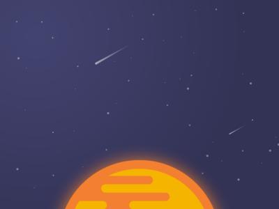 Planets [Solar variant]