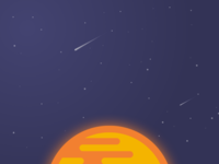 Planets [Solar variant]