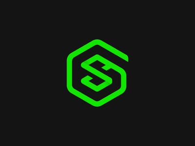 Logo:G&S