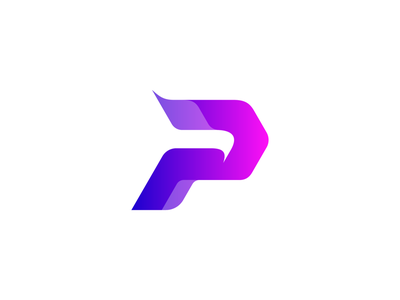 Logo:eagle&P ui branding brand logo