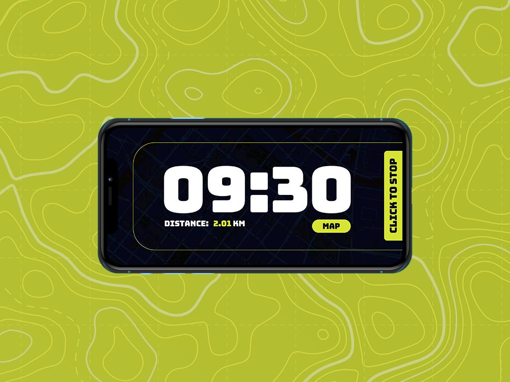 Dailyui 014 Countdowntimer design ui dailyui